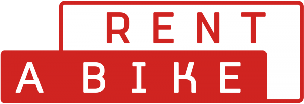 Rent a Bike logo